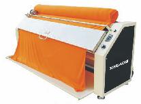 簡易縮水機XGQ-300型