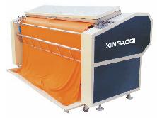 简易缩水机XGQ-322型